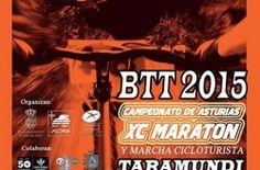 Campeonato de Asturias BTT Maratón - http://es.topsportholidays.com/asturias/event/campeonato-de-asturias-btt-maraton/