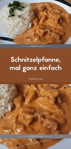 Schnitzel pan sometimes effortlessly cuisine effortlessly all time # dinner # evening . - Schnitzel pan sometimes effortlessly cuisine effortlessly all the time ideas - Sausage Recipes, Steak Recipes, Pasta Recipes, Dessert Recipes, Dinner Recipes, Dinner Ideas, Cooking Time, Italian Recipes, The Best