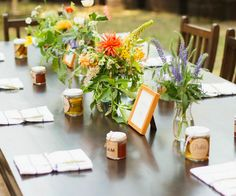 LRE Table Setting + LRE Event Planning + Sonya Yruel Photography + Studio Choo Florals