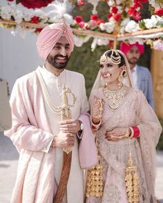 Tag the person who makes you believe in forever! ❤️ Gray Groomsmen Suits, Neck Designs For Suits, Indian Party Wear, Fashion Illustration Sketches, Indian Wedding Photography, Mens Fashion Suits, Wedding Men, Suits For Women, Indian Fashion