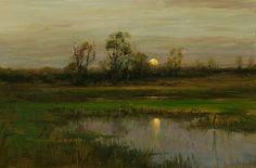 Serene - http://images.artnet.com/artwork_images_181897_497346_dennis-sheehan.jpg