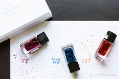 Goulet Pens Blog: 14 Writing Gifts Under $40