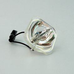 Replacement Projector Lamp Bulb ELPLP60/V13H010L60 For EPSON PowerLite 93+/EB-CS500Wi/H381A/H382A/H383A/H384A/H387A/H387B/H387C