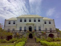 Rose Hall Great House + Luminous Lagoon Night TourYour Jamaican Tour Guide – Private Jamaican Tour Guide
