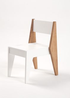Contract and living furniture Plywood Furniture, Home Decor Furniture, Pallet Furniture, Furniture Plans, Kids Furniture, Furniture Design, Modern Furniture, Diy Furniture Chair, Luxury Furniture