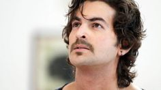 A beautiful picture of  Neil Nitin Mukesh in Shortcut Romeo downloaded from http://alliswall.com