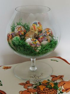 velka noc About Easter, Home Decor, Homemade Home Decor, Decoration Home, Interior Decorating