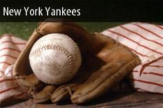 This season, the New York Yankees is eager to win. Access the site and get cheap mlb tickets to see the New York Yankees team play in Yankee Stadium.