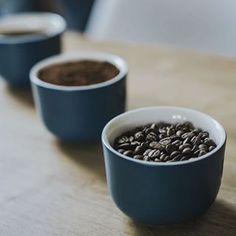Blu Coffee Cluj (@blucoffeeroaster) • Fotografii şi clipuri video Instagram Tableware, Instagram, Dinnerware, Tablewares, Dishes, Place Settings