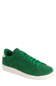 NIKE 'Tennis Classic' Sneaker (Men). #nike #shoes #