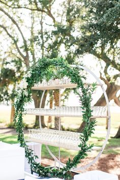 8 Wedding Bar Design