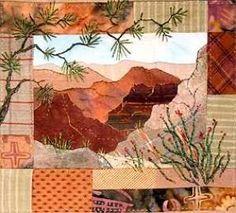 ❤ =^..^= ❤    Southwest Decoratives | Albuquerque, NM | Make it Southwest Style!
