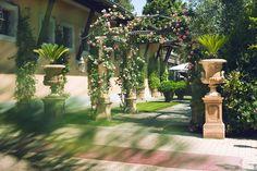 Antica Fattoria di Paterno - Wedding Venues in Chianti, Tuscany www.fattoriapaterno.it