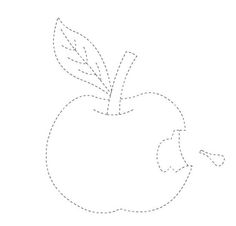Crafts,Actvities and Worksheets for Preschool,Toddler and Kindergarten.Free printables and activity pages for free.Lots of worksheets and coloring pages. Preschool Puzzles, Preschool Worksheets, 4 Year Old Activities, Tracing Worksheets, Prep School, 4 Year Olds, Free Printables, Coloring Pages, Kindergarten