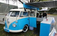 combi cafe - Google Search