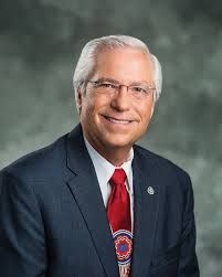 Image result for chief of the cherokee nation
