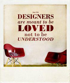 #designers.