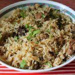 Simple Sambar ( Lentil and Vegetable Gravy) - Yummy Tummy Fish Pakora Recipes, Chicken Pakora Recipe, Chapati Recipes, Paneer Recipes, Curry Recipes, Indian Food Recipes, Khoya Recipe, Carrot Halwa Recipe, Podi Recipe