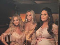 Miranda Lambert's Idyllwind ( Country Female Singers, Country Music Artists, Country Music Stars, Pistol Annies, Miranda Lambert, Badass Women, Cute Faces, Celebs, Celebrities