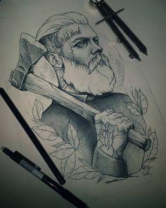 #rozastc #ink #tattoo