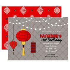 Free Printable Japanese Birthday Cards