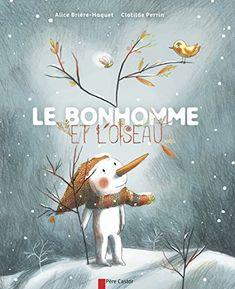 Pattern Illustration, Children's Book Illustration, Cool Kidz, Album Jeunesse, Beautiful Library, Comics Story, Winter Is Here, Alice, Stories For Kids