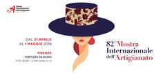 In the city of Orvieto in Italy sold the estate to the family Felici and it became a prestigious winery. International Craft, Holiday Travel, April 21, Exhibit, Florence, Entrance, Holidays, Crafts, Children