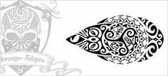 flecha maori