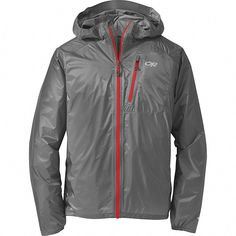 online shopping for Outdoor Research Men's Helium II Jacket from top store. See new offer for Outdoor Research Men's Helium II Jacket Outdoor Research, Hunting Clothes, Light Jacket, Outdoor Outfit, Jackets Online, Hooded Jacket, Men's Jacket, Windbreaker, At Least