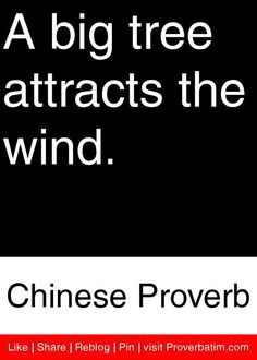 Chinese Proverbs on Pinterest | 16 Pins