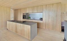 Arbeitsplatte Küche Outdoor Pine : Arbeitsplatte online bestellen arbeitsplatten nach maß