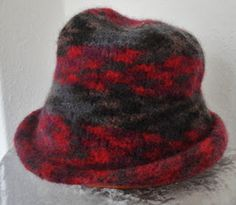 Wollzauber : Hüte