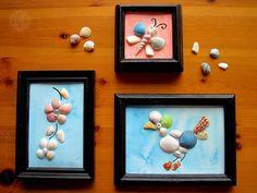 http://www.revistaartesanato.com.br/artesanato/aprenda-fazer-quadro-conchas/08