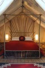 safari tent for sale - Google Search
