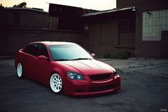 8 best maxima images on pinterest autos cars and nissan maxima maxima fandeluxe Gallery