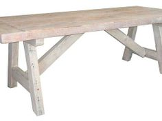Tables To Order is a private company specializing in making Custom Made Solid Wood Tables. Pine Table, Cape Town South Africa, Solid Wood Table, Wood Ideas, Wooden Furniture, Vintage Wood, Dining Bench, Oregon, Entryway Tables
