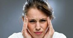 baş ağrısı
