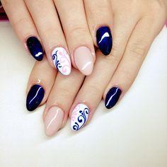 70 stunning stylish spring nail designs and ideas 010 70 stunning stylish spring nail designs and ideas 010 Nails 2018, Prom Nails, Nail Designs Spring, Gel Nail Designs, Uñas Diy, Jolie Nail Art, May Nails, Shellac Nails, Nail Swag