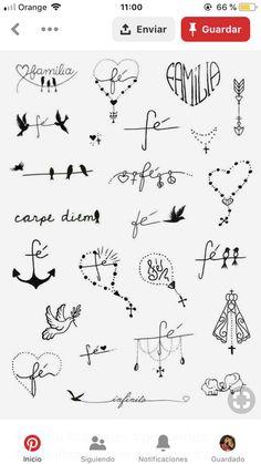 I love the peace dove Little Tattoos, Mini Tattoos, Cute Tattoos, Body Art Tattoos, Small Tattoos, Sleeve Tattoos, Tatoos, Doodle Tattoo, Poke Tattoo