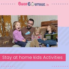 Simple Boredom Busting activities for kids of all ages.Check out list! Activities For Adults, Home Activities, Baby Dress Online, Kids Wear Online, Sensory Bins, Stay At Home, Toddler Preschool, Get Dressed, Cool Kids