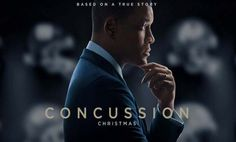 Concussion Full Movie Download Free In HD