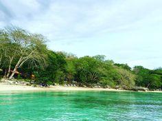 Costa Marina, Island Garden City of Samal, Davao del Norte, Philippines
