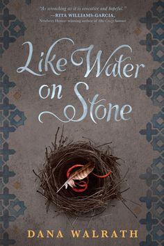 The Witch Of Blackbird Pond Ebook