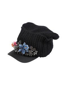 Головной убор. Hats - Online StoreWomen ... 043edb40a7ae