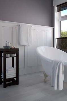 Bathroom Upgrades That Don't Cost $#@*!!!