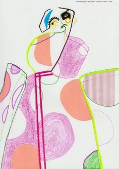 2013 westminster fashion illustration (19).jpg