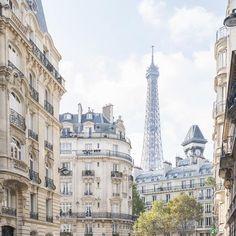 Dear Paris. No words. ❤️