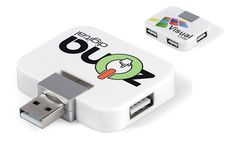 We supply great new gadget gifts and USB devices. The latest gadgets and technology. Latest Gadgets, New Gadgets, Gadget Gifts, Usb Hub, South Africa, Usb Flash Drive, Technology, Tech, Tecnologia