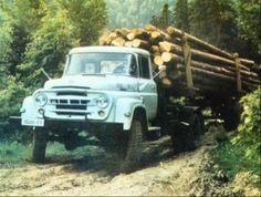 BUCEGI Old Trucks, Eastern Europe, Romania, Monster Trucks, Military, Vehicles, Vintage, Car, Vintage Comics
