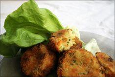 Tandoori Chicken, Mai, Ethnic Recipes, Gardening, Food, Lawn And Garden, Essen, Meals, Yemek